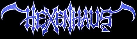 Hexenhaus - Logo