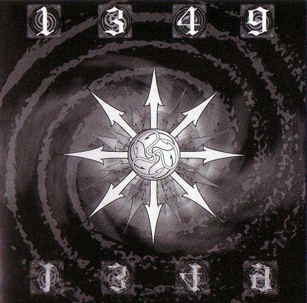 1349 - 1349