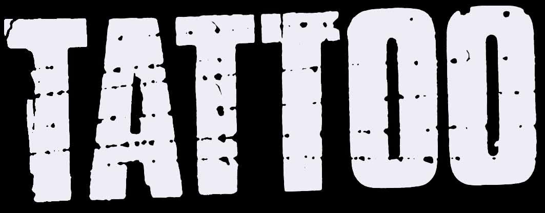 Tattoo - Logo
