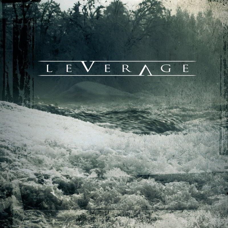 Leverage - Follow Down That River