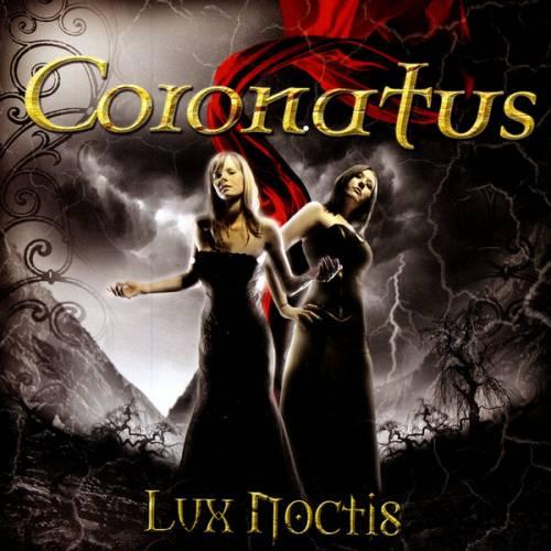 Coronatus - Lux Noctis