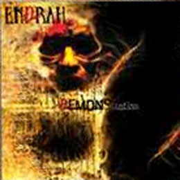 Endrah - DEMONstration