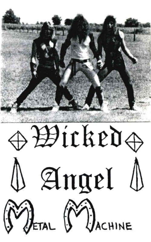 https://www.metal-archives.com/images/1/5/3/8/153861.jpg