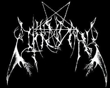 Othendara - Logo