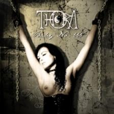 Thora - Baby No. 666