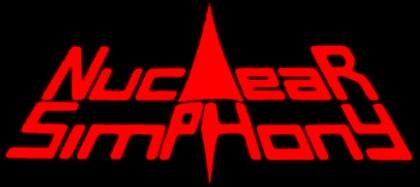 Nuclear Simphony - Logo