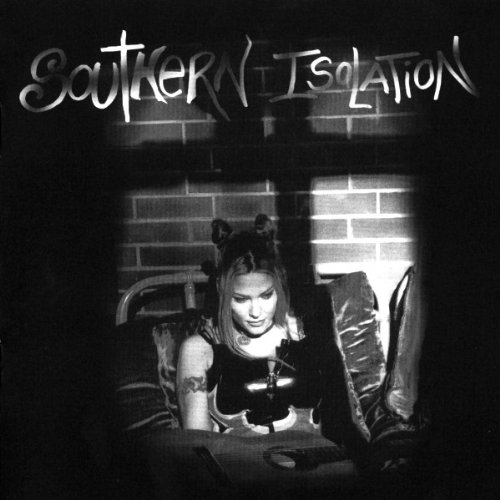Southern Isolation - Southern Isolation