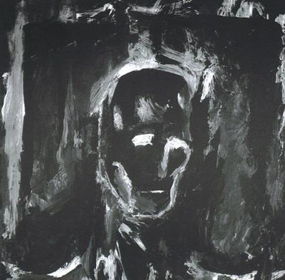 Black Howling - Alma... uma Floresta de Dor