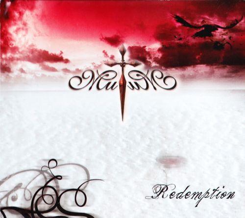 Mutum - Redemption