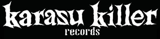 Karasu Killer Records