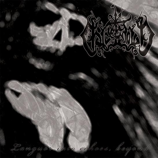 Chaos Moon - Languor into Echoes, Beyond