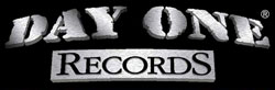 Day One Records