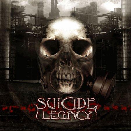 Suicide Legacy - Demo 2007