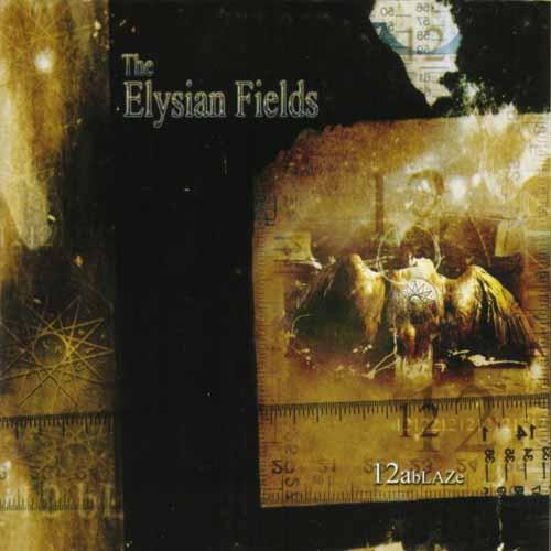 The Elysian Fields - 12 Ablaze