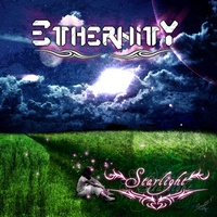 Ethernity - Starlight