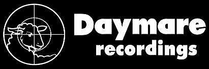 Daymare Recordings