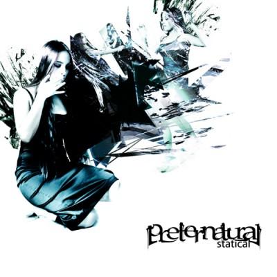 Preternatural - Statical
