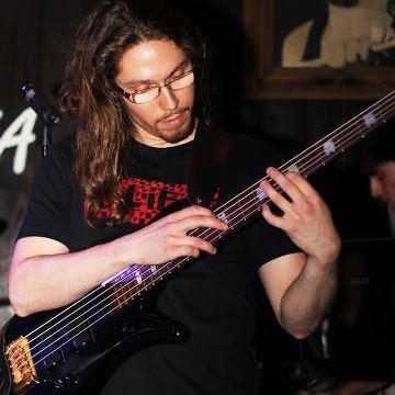Piotr Wierzba