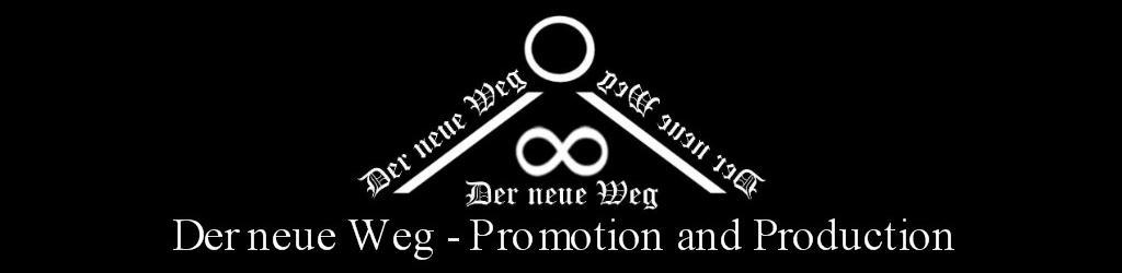 Der neue Weg Productions