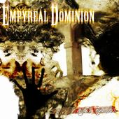 Empyreal Dominion - Forever the Fallen