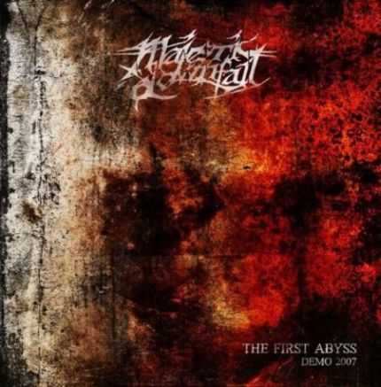Majestic Downfall - The First Abyss