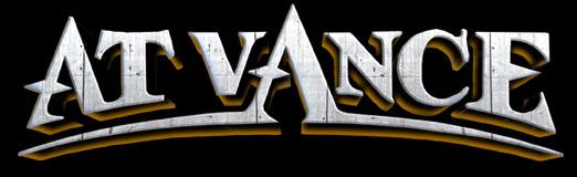 At Vance - Logo