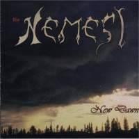 The Nemesi - New Dawn