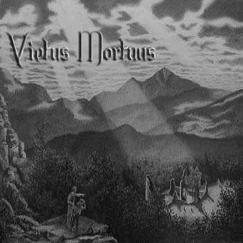 Vietus Mortuus - Vietus Mortuus