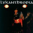Lykanthropia - Werwolf