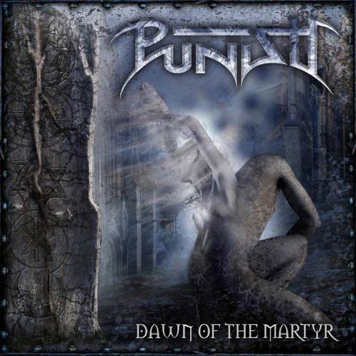 Punish - Dawn of the Martyr