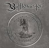 Battlemaster - Warthirsting & Winterbound