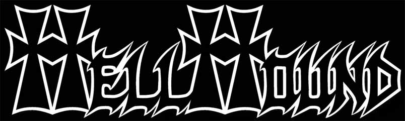 Hellhound - Logo
