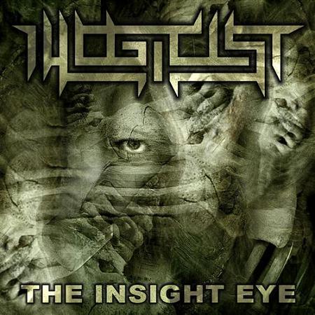 Illogicist - The Insight Eye