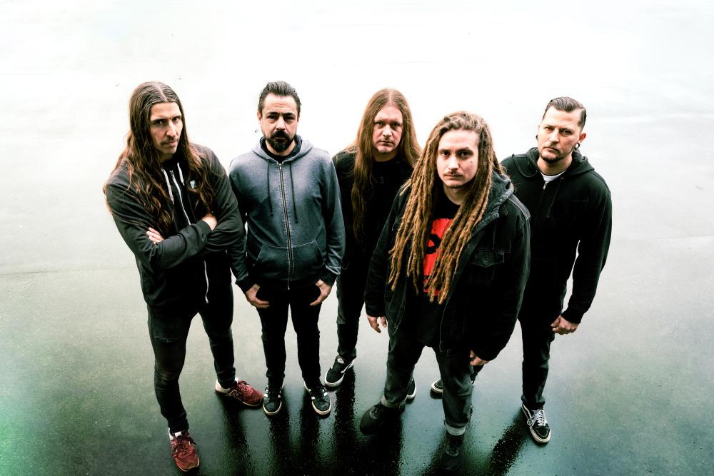 HateSphere - Photo