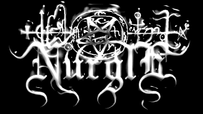 Nurgle - Logo