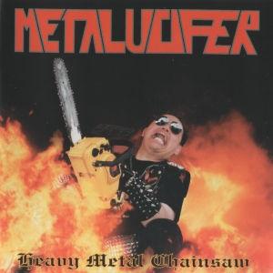 https://www.metal-archives.com/images/1/5/5/155.jpg?5316