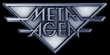 MetalAgen