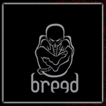 Breed - Breed