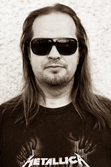 Pekka Kiviaho