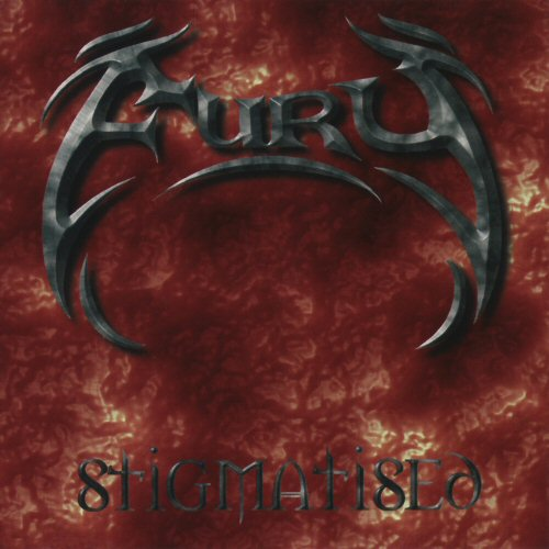 Fury - Stigmatised