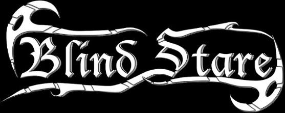 Blind Stare - Logo