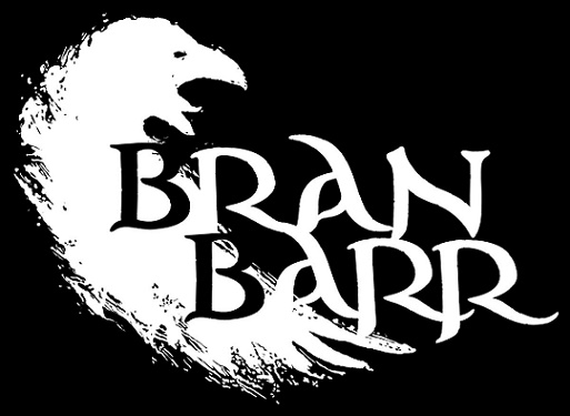 Bran Barr - Logo