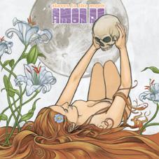 Amon Ra - Slaves to the Moon