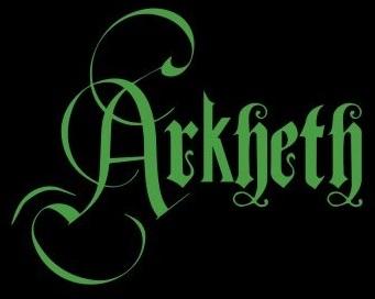 Arkheth - Logo