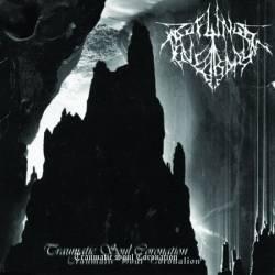 Profundis Tenebrarum - Traumatic Soul Coronation