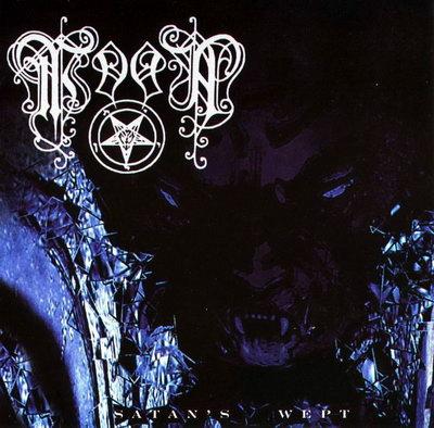 Moon - Satan's Wept