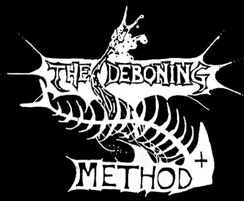 The Deboning Method - Logo