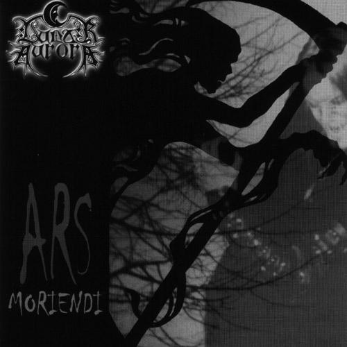 Lunar Aurora - Ars Moriendi