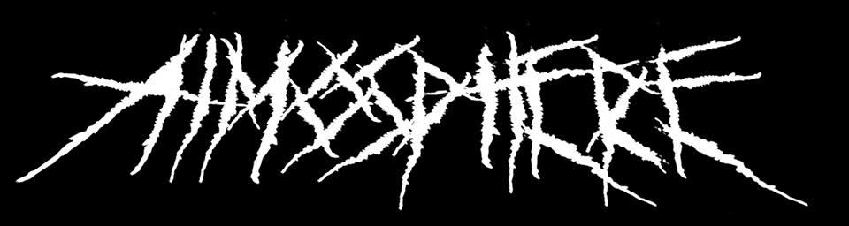 Atmosphere - Logo