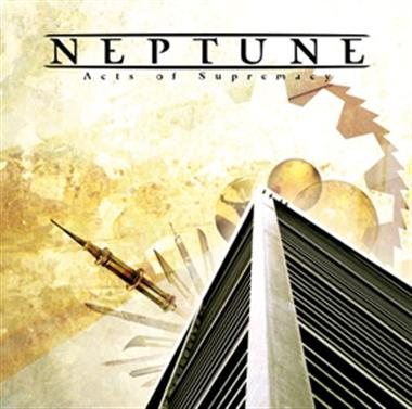 Neptune - Acts of Supremacy